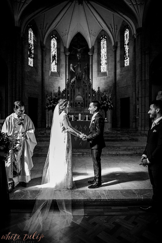 st-michaels-leederville-wedding-perth-photographer_0017.jpg