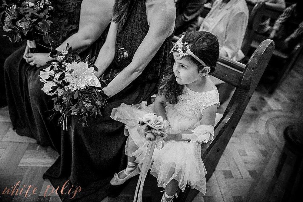 st-michaels-leederville-wedding-perth-photographer_0019.jpg
