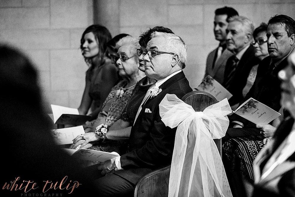st-michaels-leederville-wedding-perth-photographer_0027.jpg