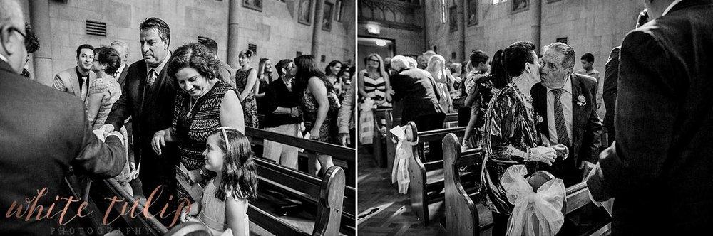 st-michaels-leederville-wedding-perth-photographer_0036.jpg