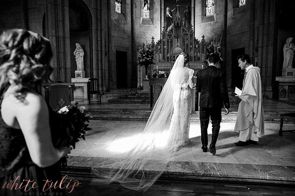 st-michaels-leederville-wedding-perth-photographer_0039.jpg