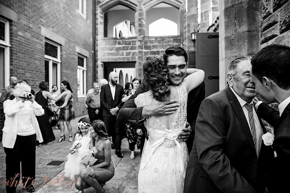 st-michaels-leederville-wedding-perth-photographer_0042.jpg