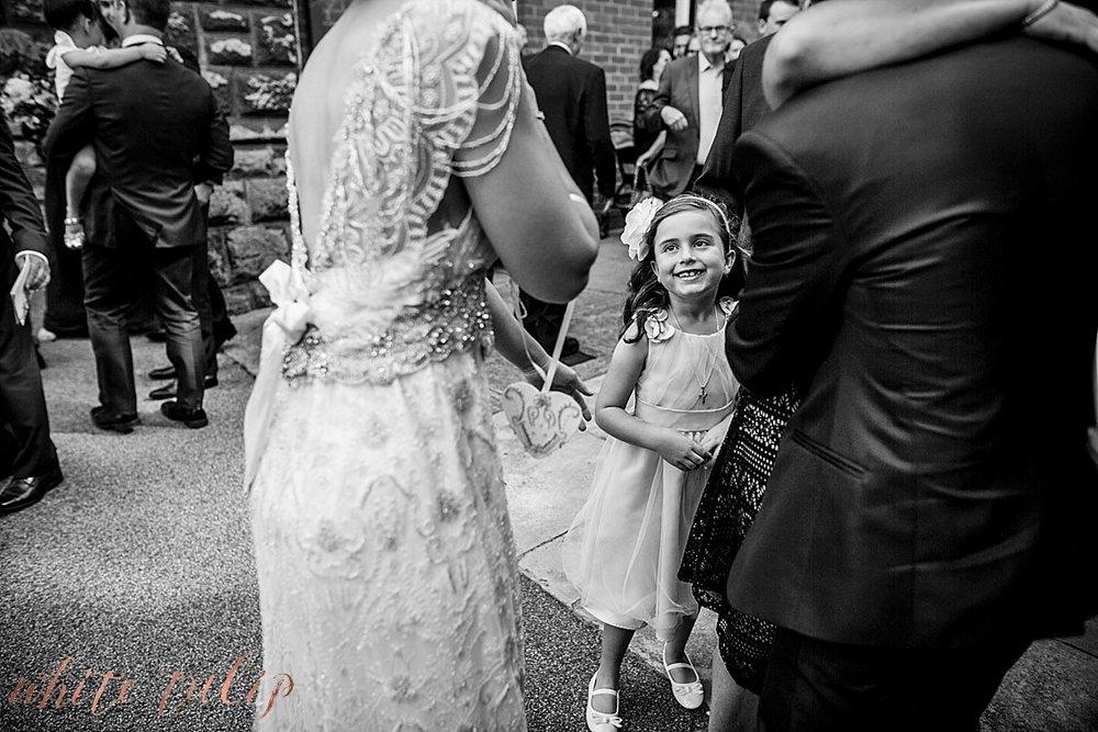 st-michaels-leederville-wedding-perth-photographer_0044.jpg
