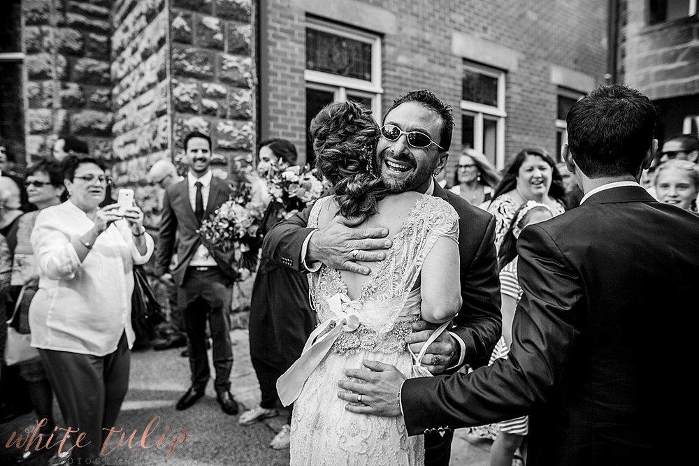 st-michaels-leederville-wedding-perth-photographer_0045.jpg