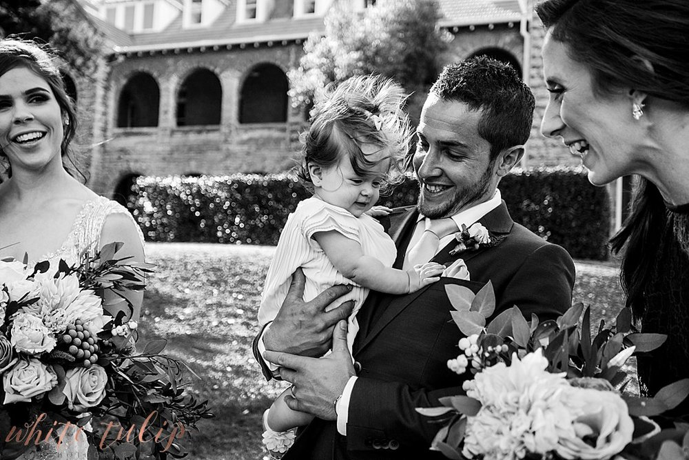 st-michaels-leederville-wedding-perth-photographer_0047.jpg