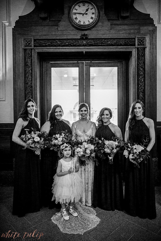 st-michaels-leederville-wedding-perth-photographer_0049.jpg