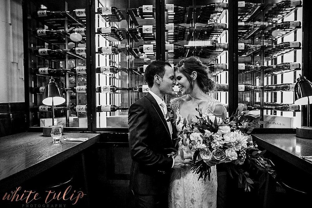 st-michaels-leederville-wedding-perth-photographer_0052.jpg