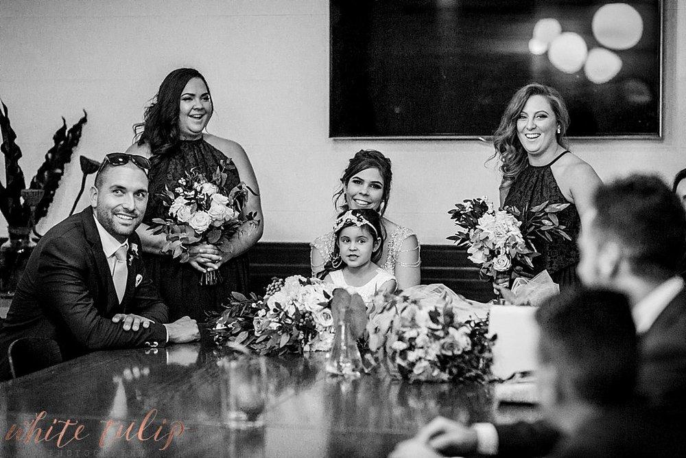 st-michaels-leederville-wedding-perth-photographer_0055.jpg