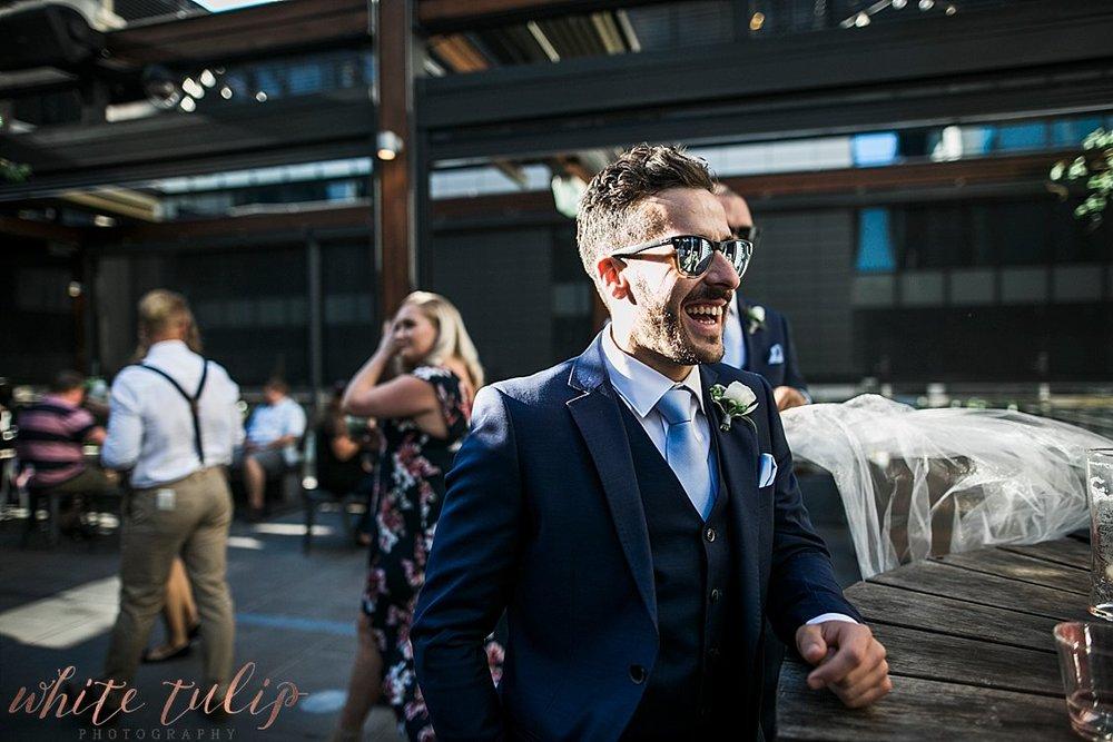 st-michaels-leederville-wedding-perth-photographer_0074.jpg