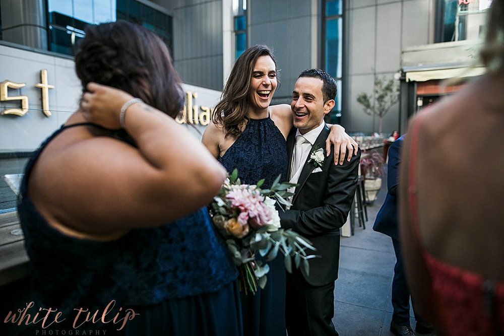 st-michaels-leederville-wedding-perth-photographer_0075.jpg