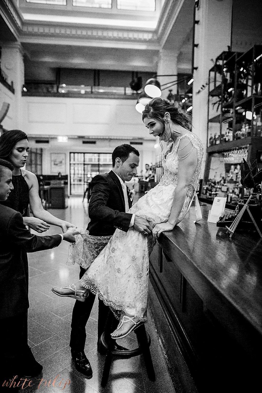 st-michaels-leederville-wedding-perth-photographer_0077.jpg