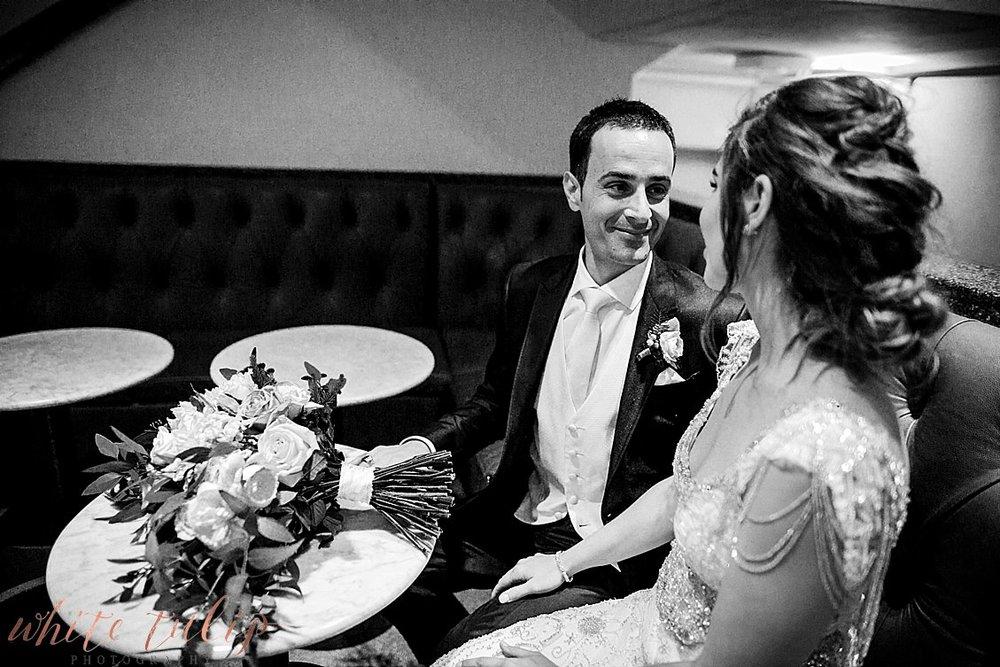 st-michaels-leederville-wedding-perth-photographer_0079.jpg
