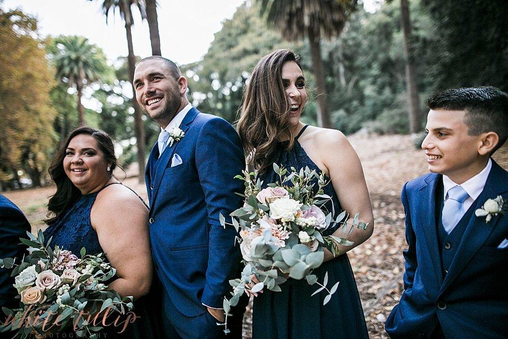 st-michaels-leederville-wedding-perth-photographer_0081.jpg