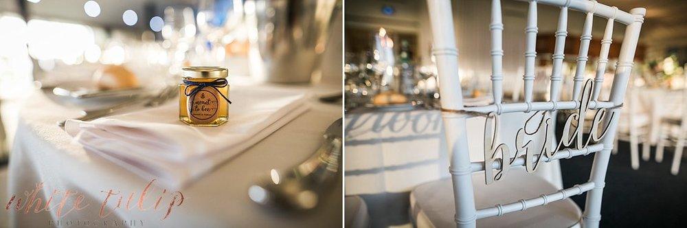 st-michaels-leederville-wedding-perth-photographer_0091.jpg