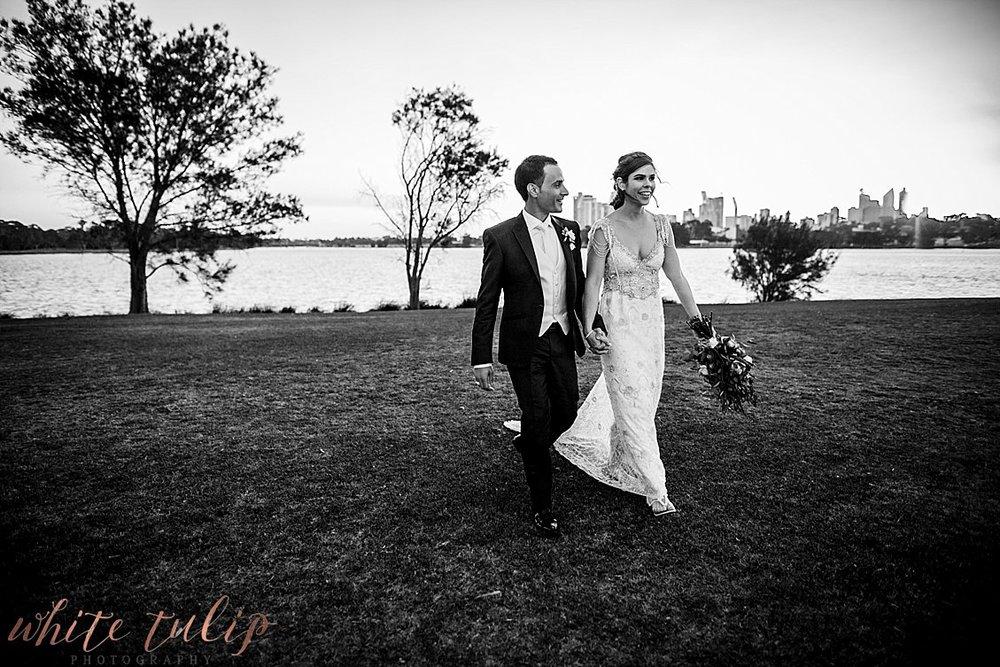 st-michaels-leederville-wedding-perth-photographer_0095.jpg