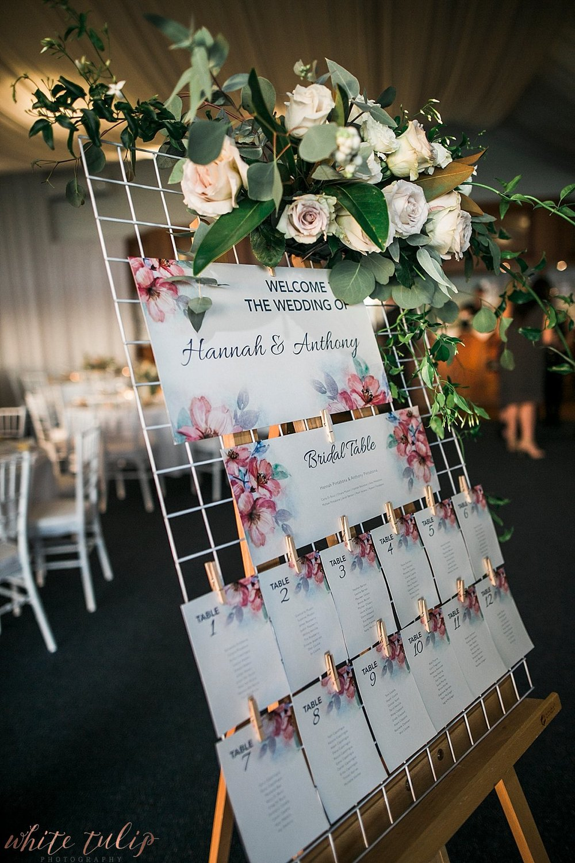 st-michaels-leederville-wedding-perth-photographer_0096.jpg