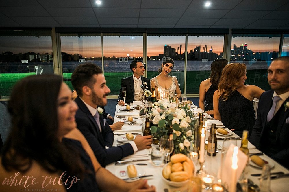 st-michaels-leederville-wedding-perth-photographer_0098.jpg