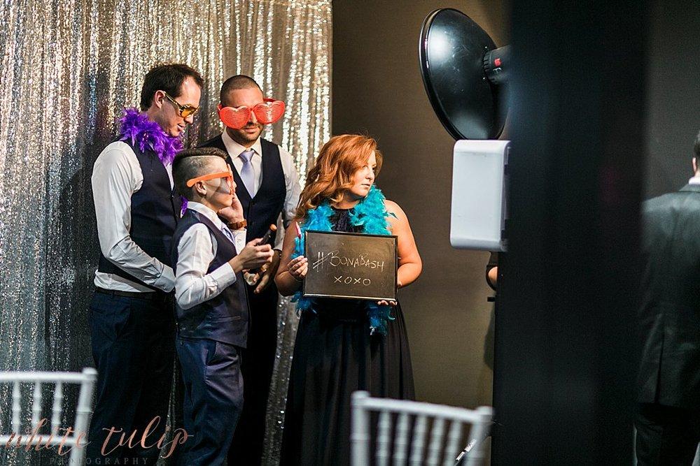st-michaels-leederville-wedding-perth-photographer_0105.jpg