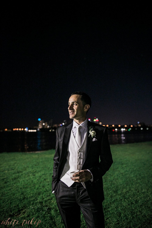st-michaels-leederville-wedding-perth-photographer_0110.jpg