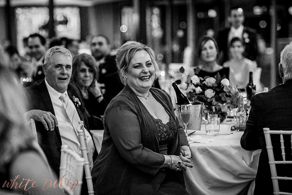 st-michaels-leederville-wedding-perth-photographer_0112.jpg