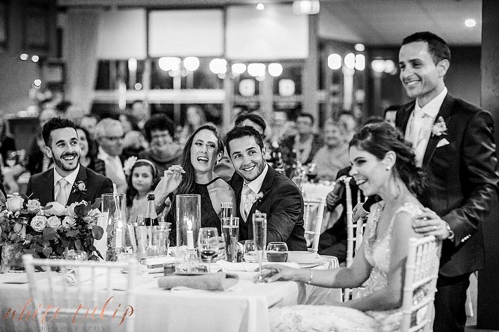 st-michaels-leederville-wedding-perth-photographer_0113.jpg