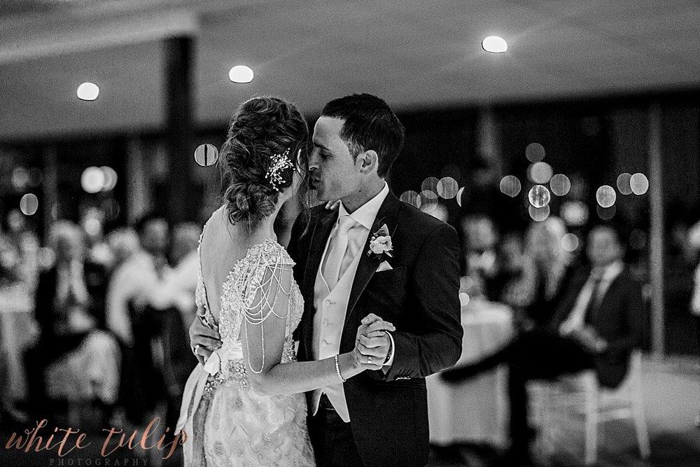 st-michaels-leederville-wedding-perth-photographer_0116.jpg