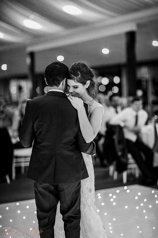 st-michaels-leederville-wedding-perth-photographer_0117.jpg