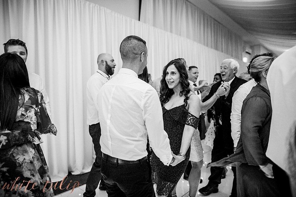 st-michaels-leederville-wedding-perth-photographer_0119.jpg