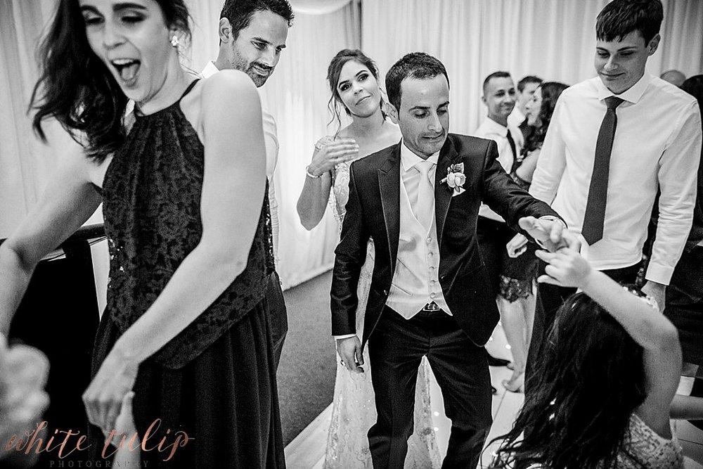 st-michaels-leederville-wedding-perth-photographer_0120.jpg