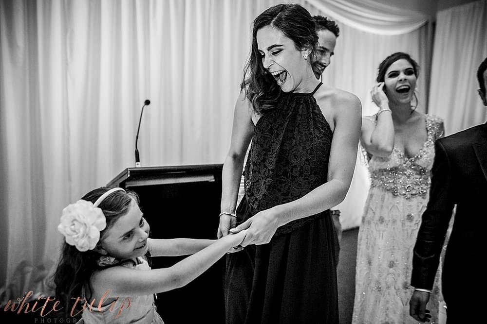 st-michaels-leederville-wedding-perth-photographer_0121.jpg