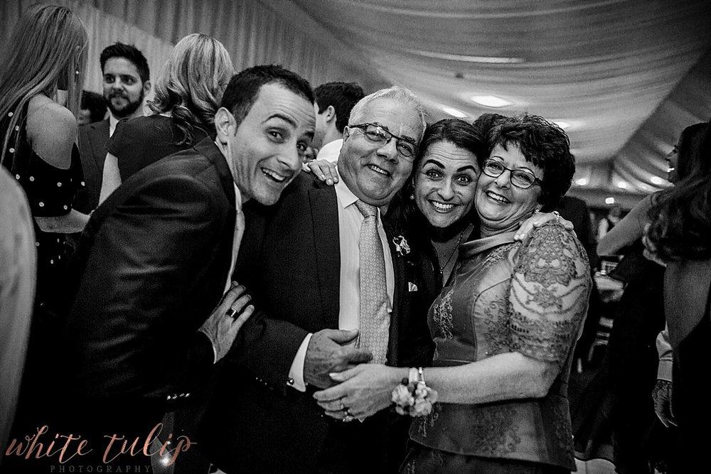 st-michaels-leederville-wedding-perth-photographer_0123.jpg