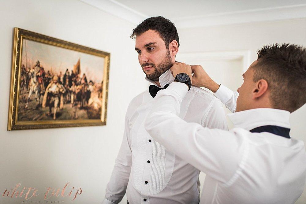 serbian-wedding-perth-photographer-caversham-house_0007.jpg