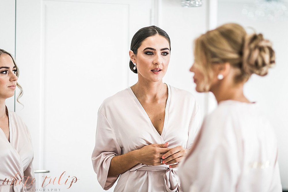 serbian-wedding-perth-photographer-caversham-house_0010.jpg