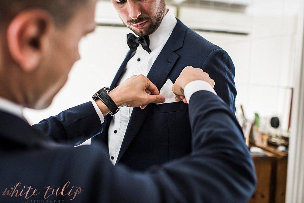 serbian-wedding-perth-photographer-caversham-house_0012.jpg
