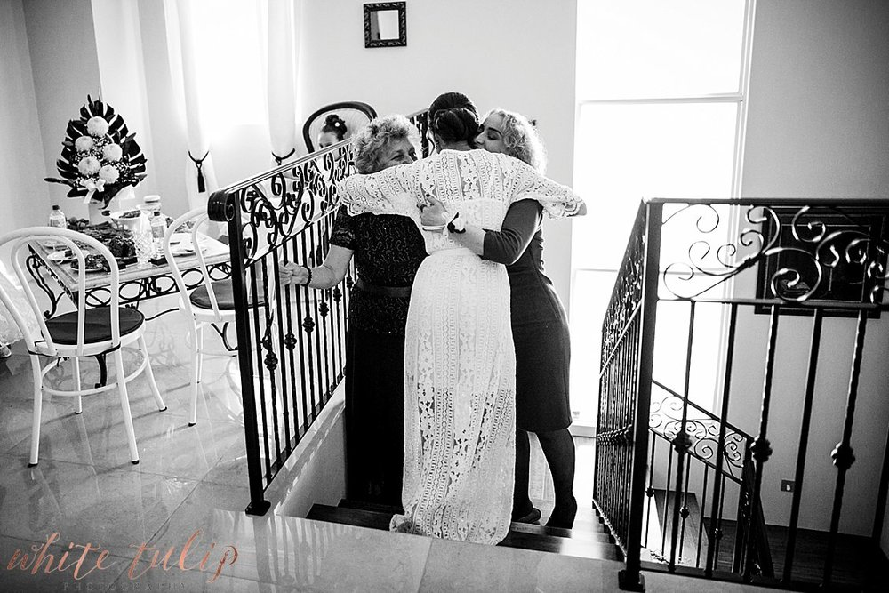 serbian-wedding-perth-photographer-caversham-house_0011.jpg