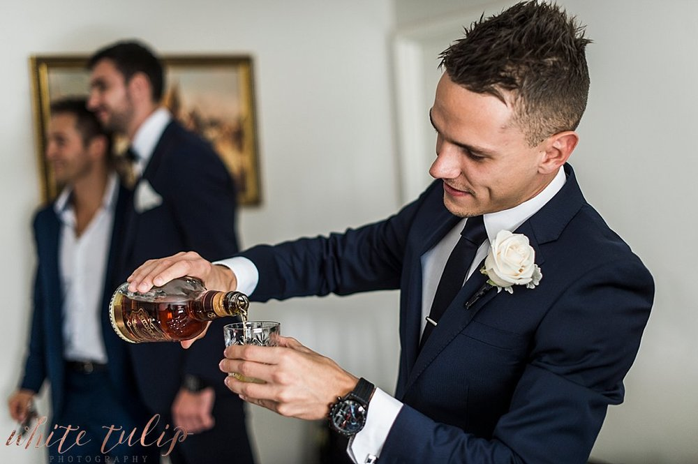 serbian-wedding-perth-photographer-caversham-house_0013.jpg