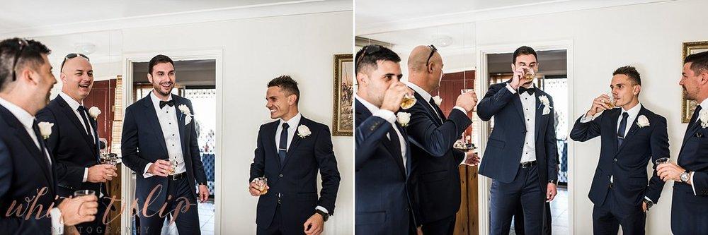 serbian-wedding-perth-photographer-caversham-house_0014.jpg