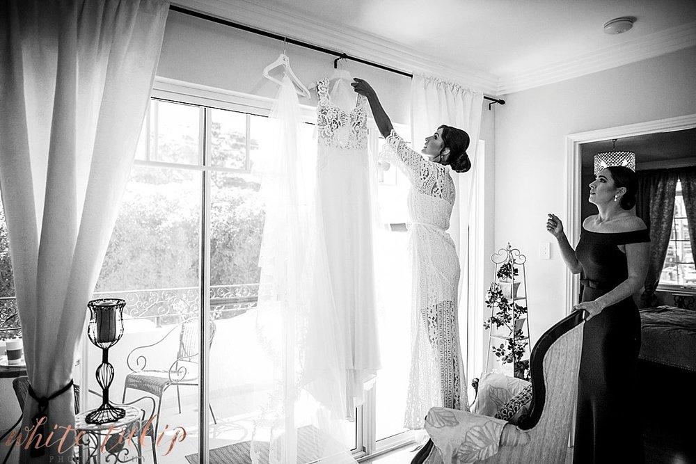 serbian-wedding-perth-photographer-caversham-house_0015.jpg
