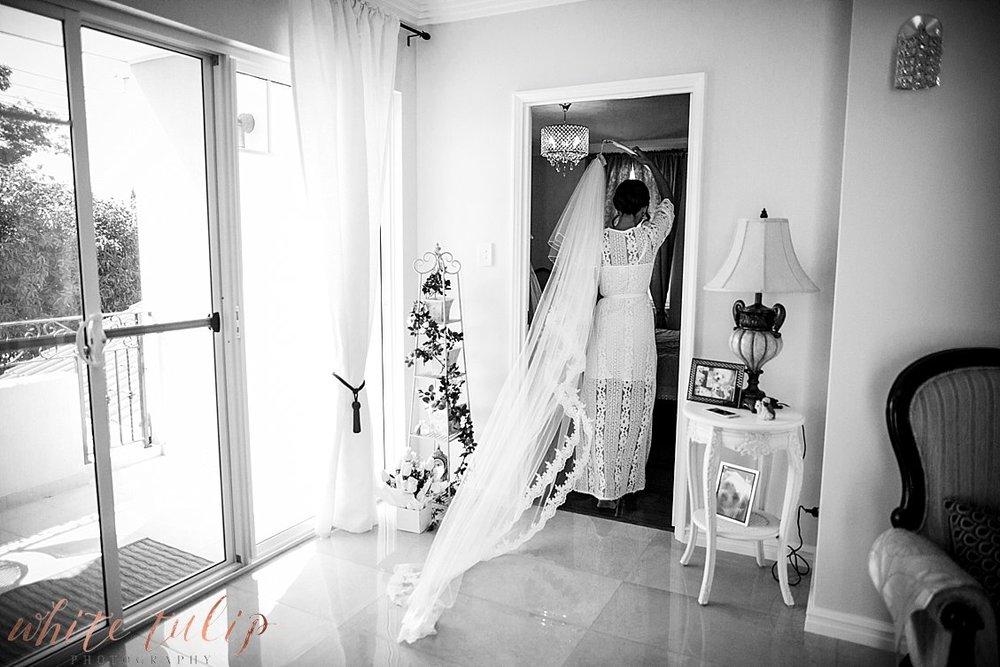 serbian-wedding-perth-photographer-caversham-house_0016.jpg