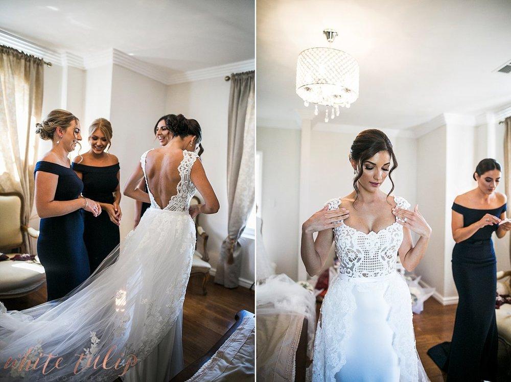 serbian-wedding-perth-photographer-caversham-house_0017.jpg