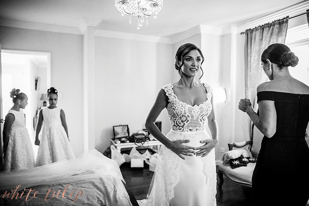 serbian-wedding-perth-photographer-caversham-house_0018.jpg