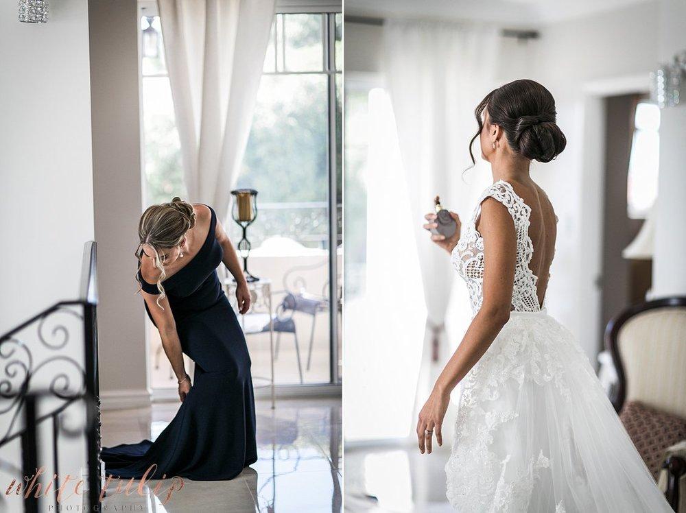 serbian-wedding-perth-photographer-caversham-house_0025.jpg