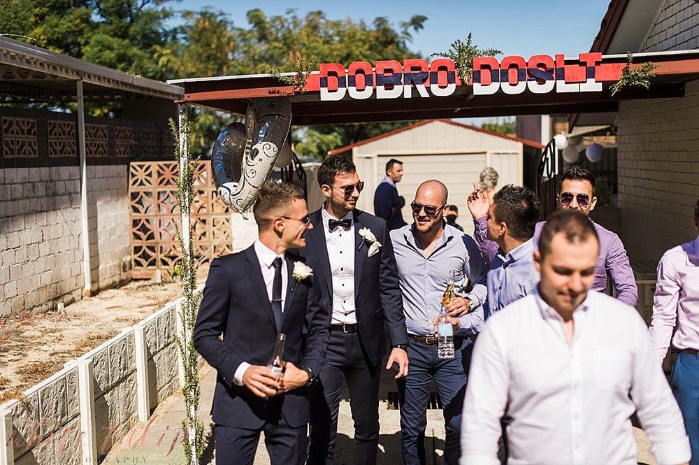 serbian-wedding-perth-photographer-caversham-house_0027.jpg