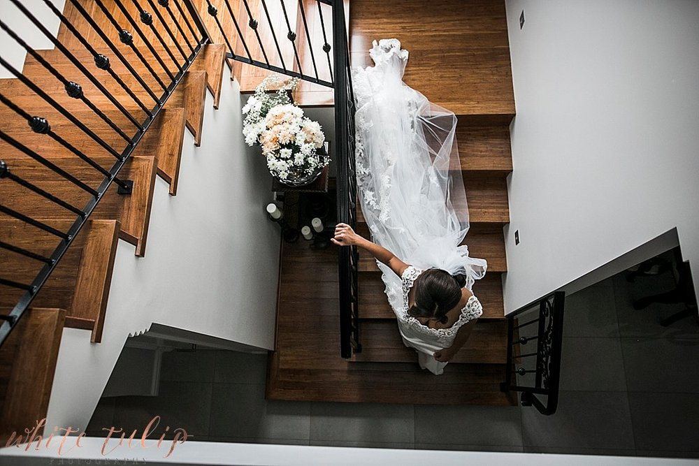 serbian-wedding-perth-photographer-caversham-house_0030.jpg