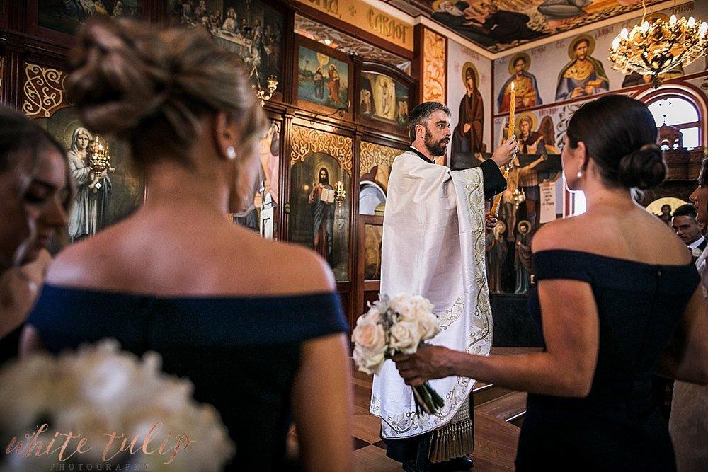 serbian-wedding-perth-photographer-caversham-house_0033.jpg