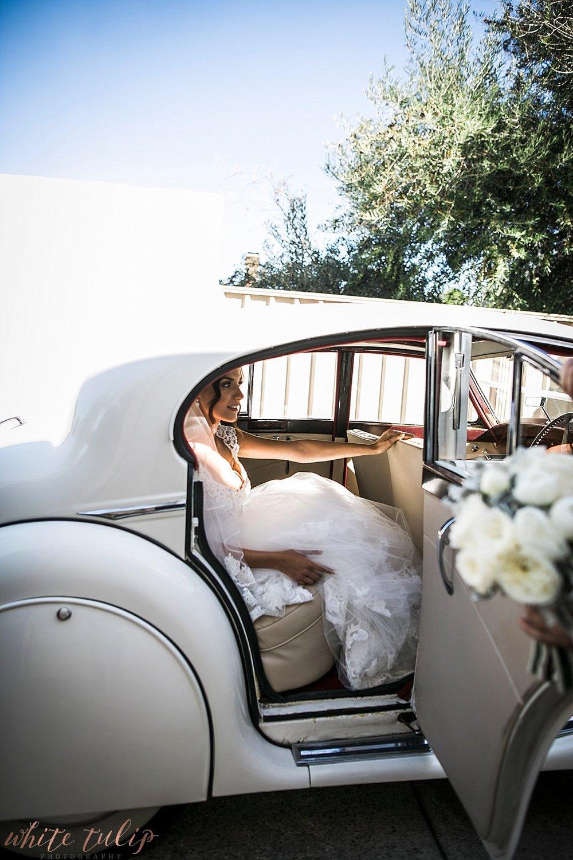 serbian-wedding-perth-photographer-caversham-house_0032.jpg