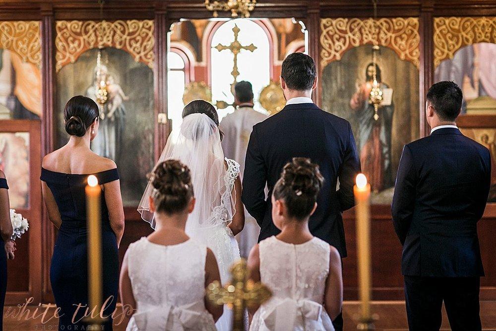 serbian-wedding-perth-photographer-caversham-house_0035.jpg