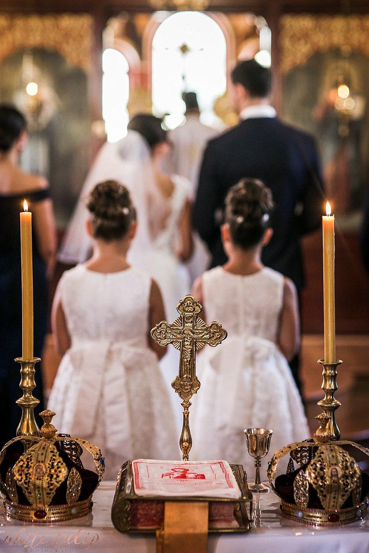 serbian-wedding-perth-photographer-caversham-house_0034.jpg