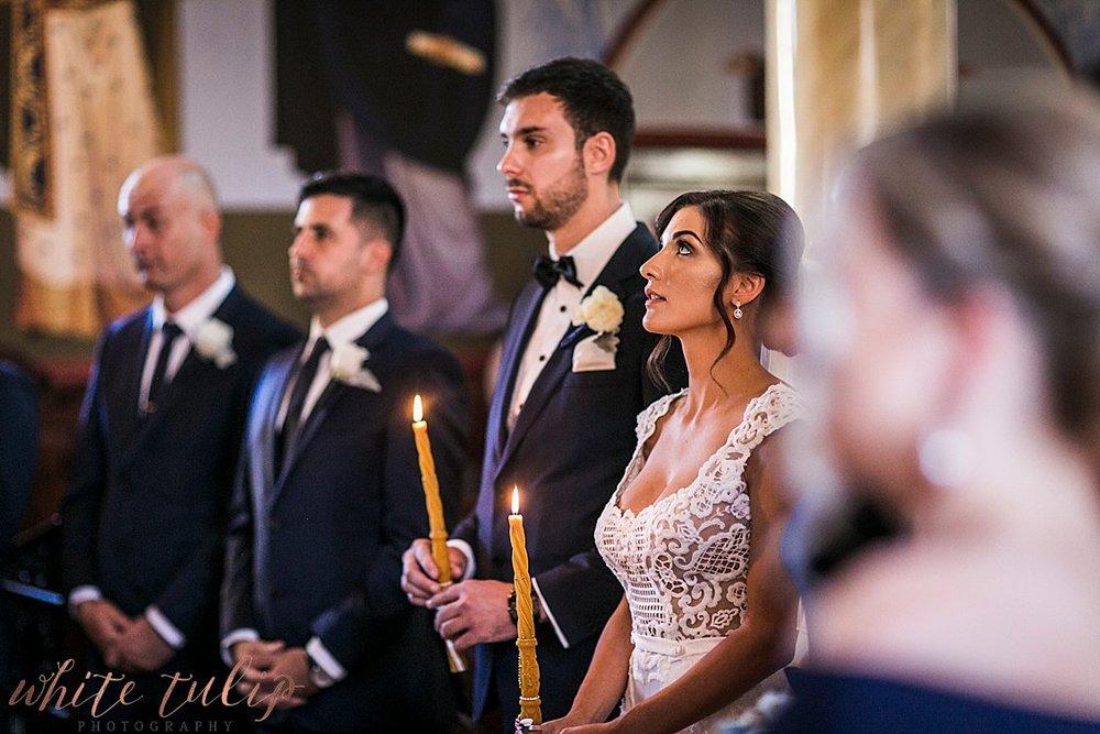 serbian-wedding-perth-photographer-caversham-house_0037.jpg
