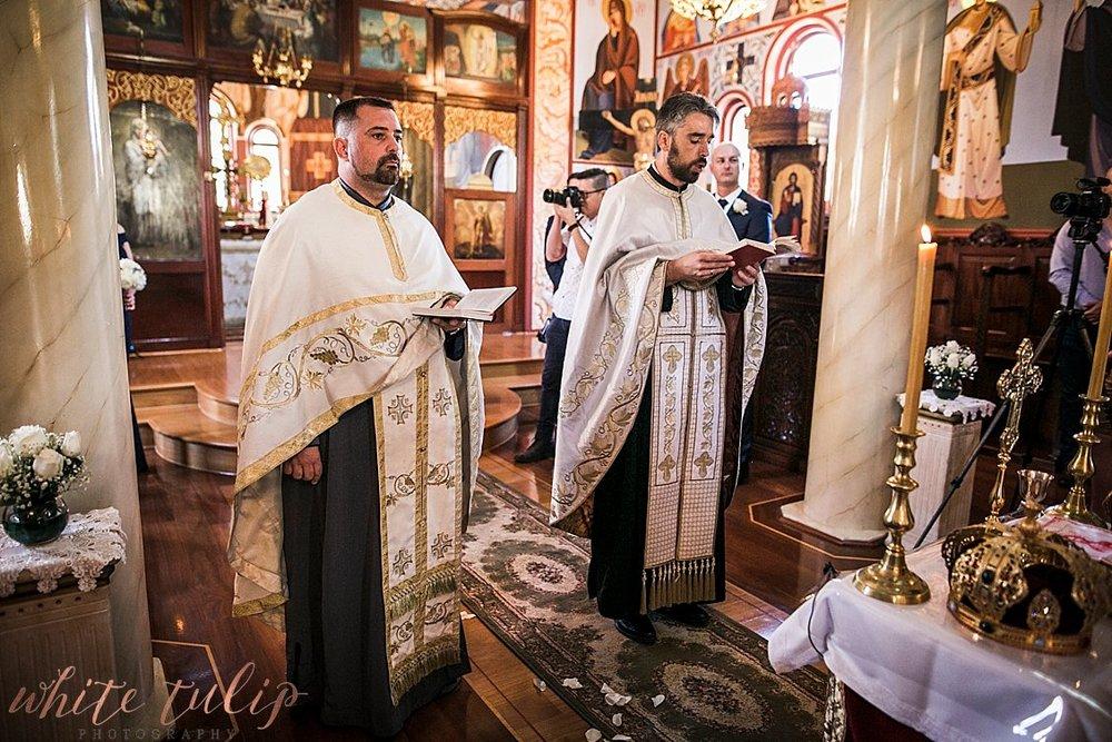 serbian-wedding-perth-photographer-caversham-house_0043.jpg